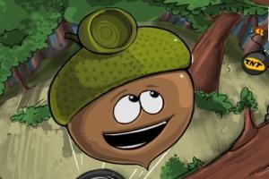 Doctor Acorn Game
