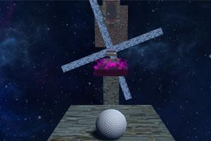 Baller Online Spiele